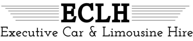 ECLH Logo
